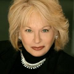 Susan McCray