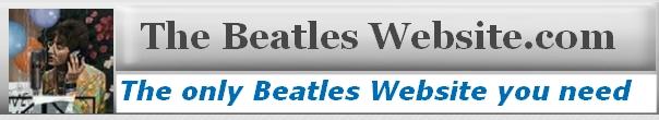 www.TheBeatlesWebsite.com
