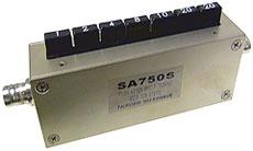SA750S