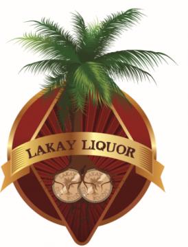 Lakay Liquor