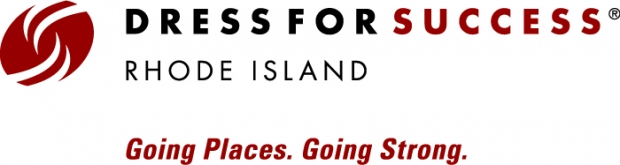 www.dressforsuccessri.org