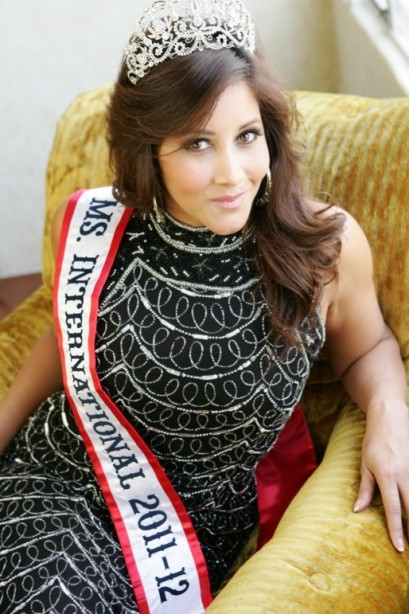 Ms International1