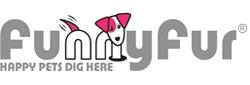 ff_logo_grey
