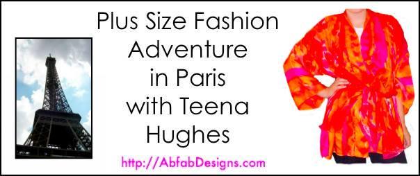 plus-size-fashion-tour-paris-abfabdesignsdotcom