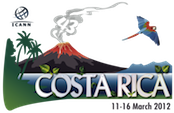 ICANN Costa Rica