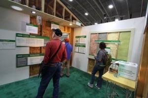 Energy Efficiency and Renewable Energy Model Home