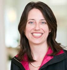 Tracey Anton, Madison Area Financial Advice Expert