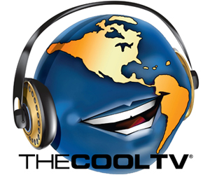 thecooltv_300x250