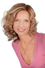 Olga Rickards