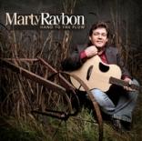 2012-album-martyraybon-handtotheplow-Mar27-2012-20