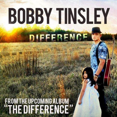 Bobby Tinsley