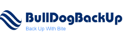 Bulldog Backup Online Backup