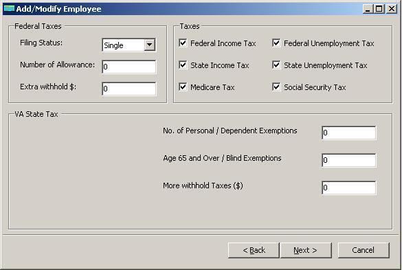 payroll_tax_option