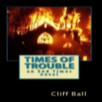 Times of Trouble cover