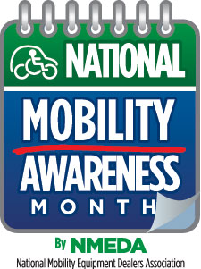 MOBILITY_AWARENESS_LOGO