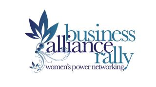 Business Alliance Rally May 19, 2012