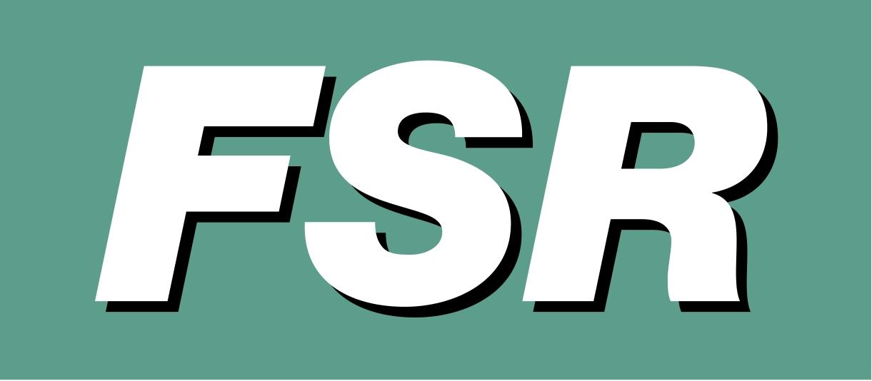 FSR Logo 11-09