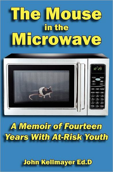 mouseinthemicrowave