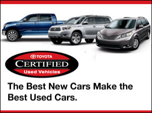 Find affordable new and used cars today!