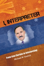I, Interpreter