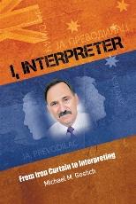 I, Interpreter