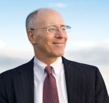 Richard Weingarten, Managing DIrector, Intellecap