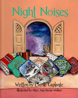 """Night Noises"""