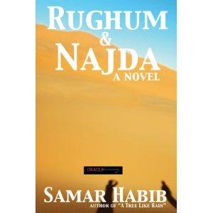 """""""Rughum & Najda"""""""