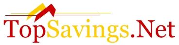 TopSavings Logo
