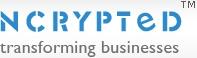 ncrypted-logo.jpg