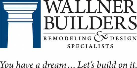 Wallner Builders, Remodeling & Design Specialists