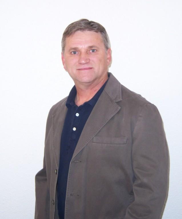 Jim Collyer
