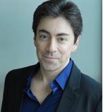 Eric Amidi