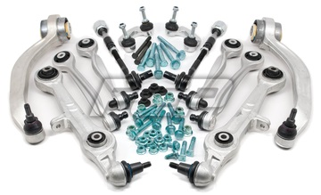 Audi Suspension Kit