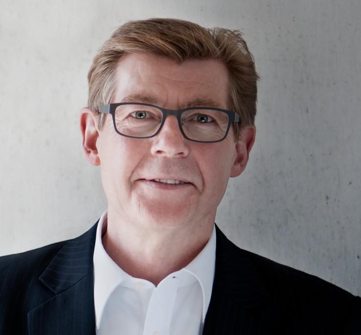 Hans Peter Bech