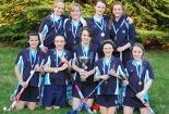 Dunhurst U13A Hockey Team