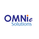 Omnie Solutions