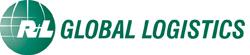 RL-Global-Logistics