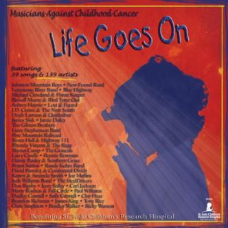 albumcover-macc-lifegoeson-400pxw