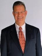 Dr. Karl R. Wolfe
