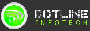 Dotline Infotech