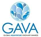 GAVA_Logo_