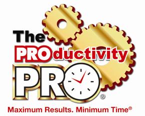 The Productivity Pro