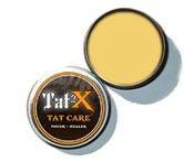 tat2x-tat-care-image