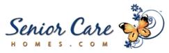 Senior_Care_Homes_logo3