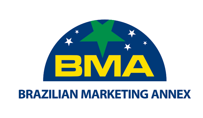 brazilian marketing annex logo