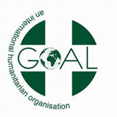 GOAL joins Rapid Disaster Response Network