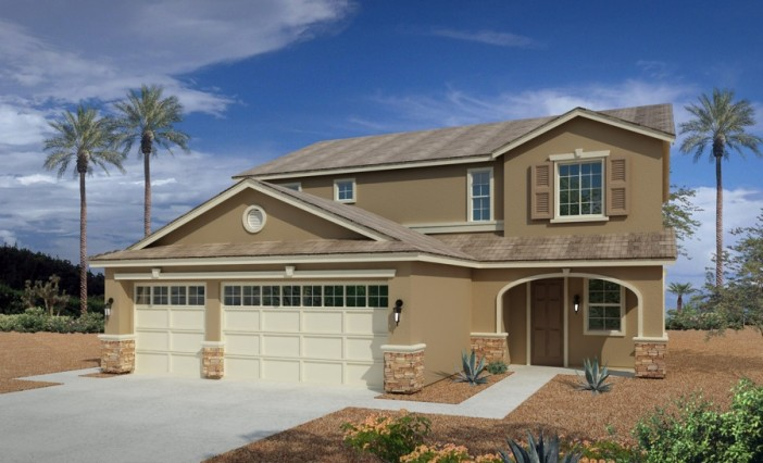 Lennar Celebrates Next Gen The Home Within A Home Grand