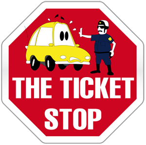 traffic-ticket-lawyer-clinic-miami