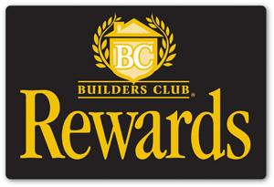 Builder's Club Rewards